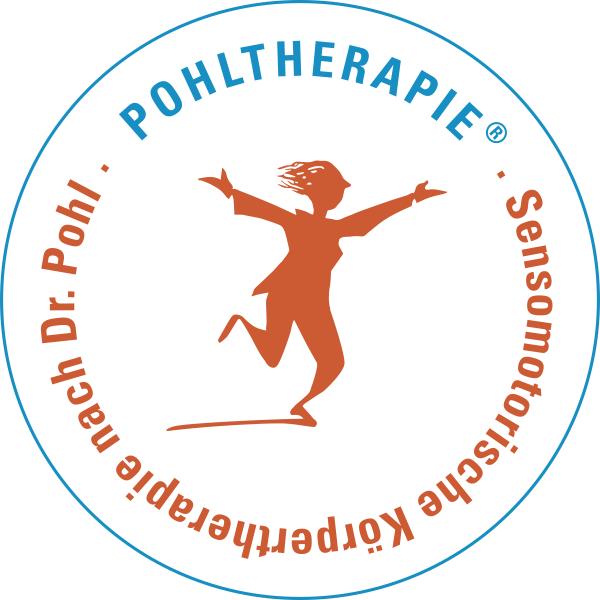 Pohl dr körpertherapie erfahrungen nach Pohltherapie